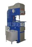 HY-400型玻璃钻孔机