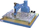 异形切割机Ⅱ型