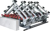 HY-4030型全自动玻璃上片机
