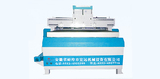 HY-多刀系列全自动切割机